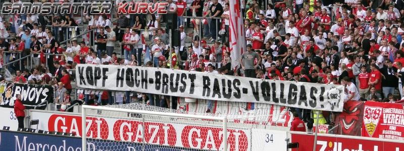 bl1415-06 2014-09-27 VfB - Hannover 96 - 042