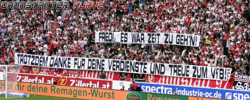 bl1415-06 2014-09-27 VfB - Hannover 96 - 050