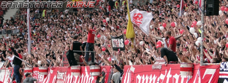 bl1415-06 2014-09-27 VfB - Hannover 96 - 076