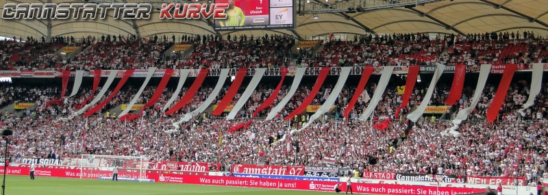 bl1415-06 2014-09-27 VfB - Hannover 96 - 085