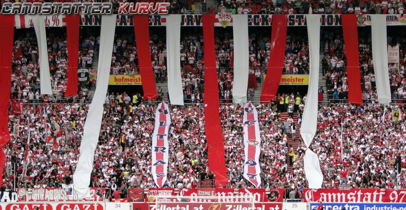 bl1415-06 2014-09-27 VfB - Hannover 96 - 099