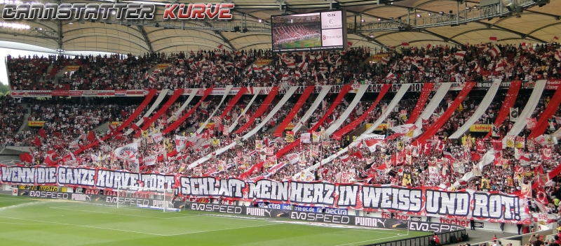 bl1415-06 2014-09-27 VfB - Hannover 96 - 136