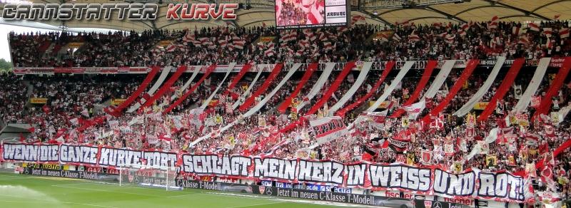 bl1415-06 2014-09-27 VfB - Hannover 96 - 141