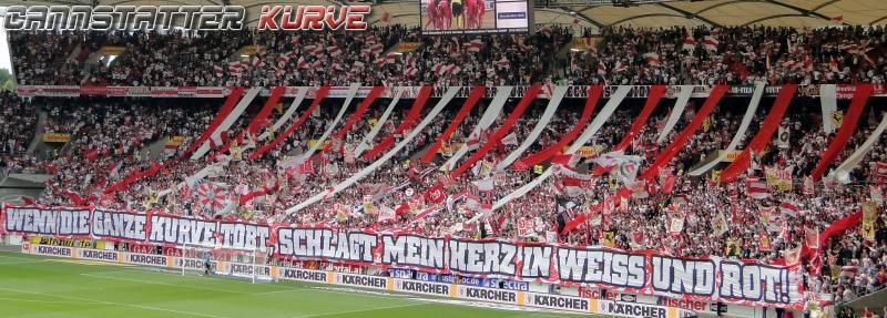 bl1415-06 2014-09-27 VfB - Hannover 96 - 175