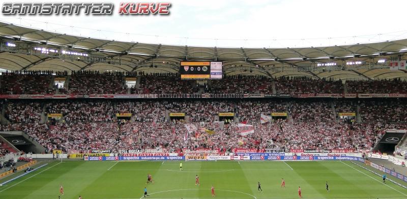 bl1415-06 2014-09-27 VfB - Hannover 96 - 189