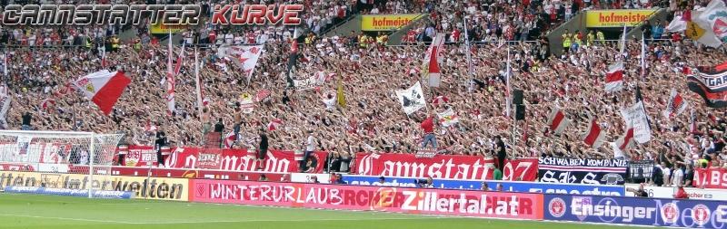 bl1415-06 2014-09-27 VfB - Hannover 96 - 212