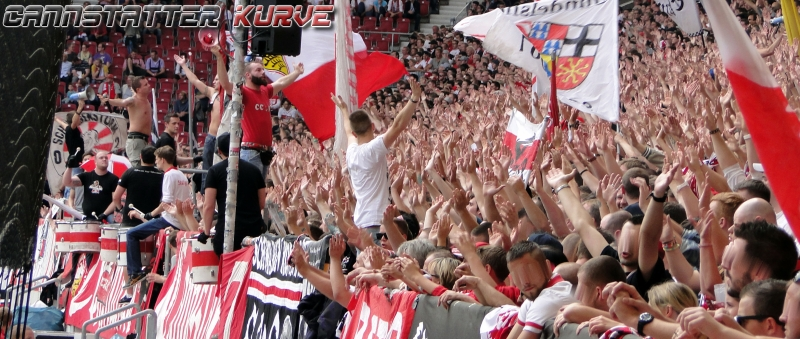 bl1415-06 2014-09-27 VfB - Hannover 96 - 218