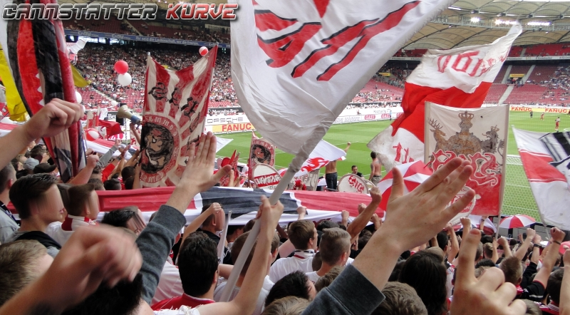 bl1415-06 2014-09-27 VfB - Hannover 96 - 250