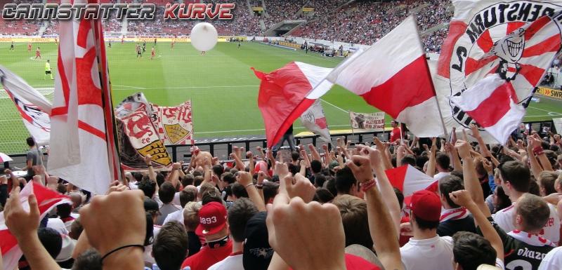 bl1415-06 2014-09-27 VfB - Hannover 96 - 251