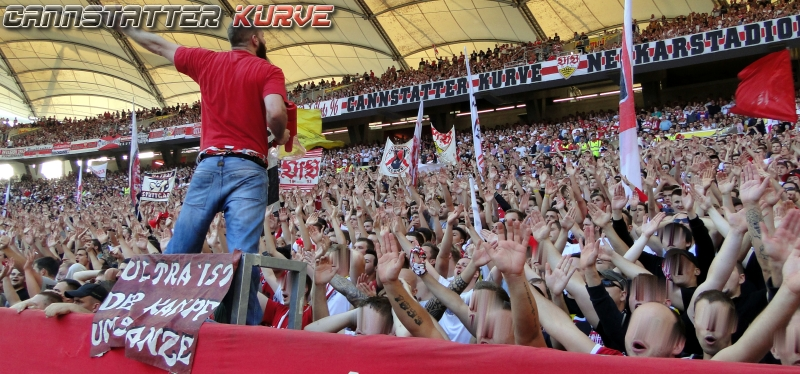 bl1415-06 2014-09-27 VfB - Hannover 96 - 296