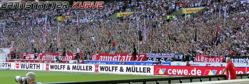 bl1415-06 2014-09-27 VfB - Hannover 96 - 313