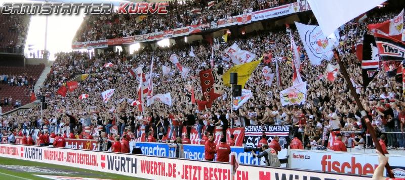 bl1415-06 2014-09-27 VfB - Hannover 96 - 328