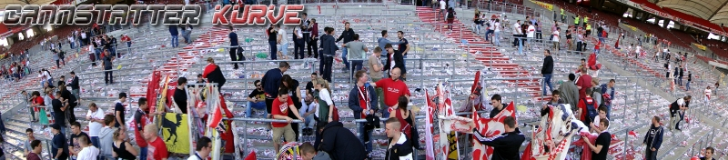 bl1415-06 2014-09-27 VfB - Hannover 96 - 340