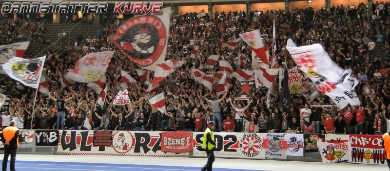 bl1415-07 2014-10-03 Hertha BSC - VfB - 065