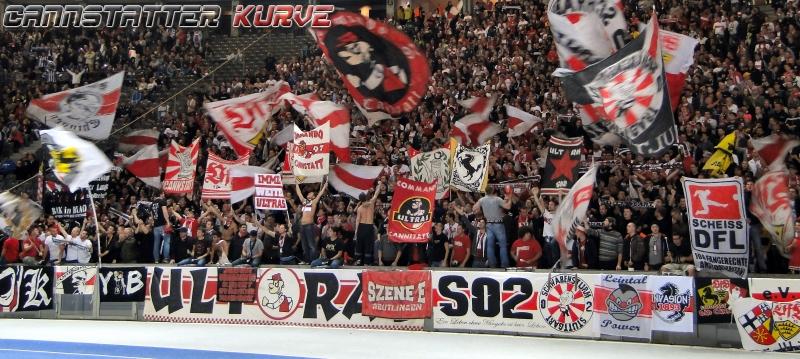 bl1415-07 2014-10-03 Hertha BSC - VfB - 081