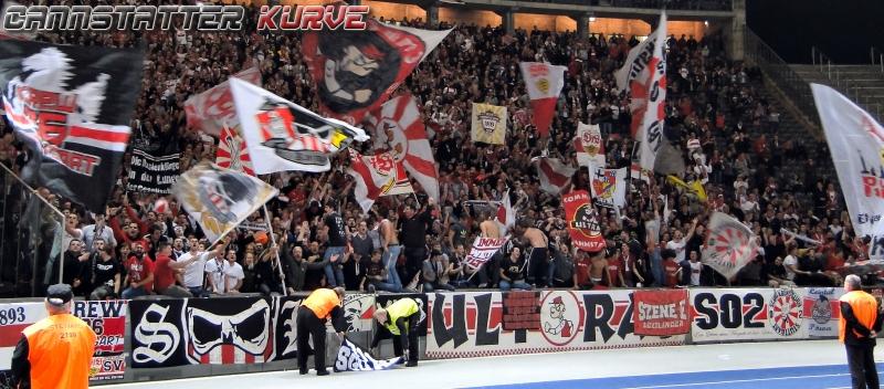 bl1415-07 2014-10-03 Hertha BSC - VfB - 110