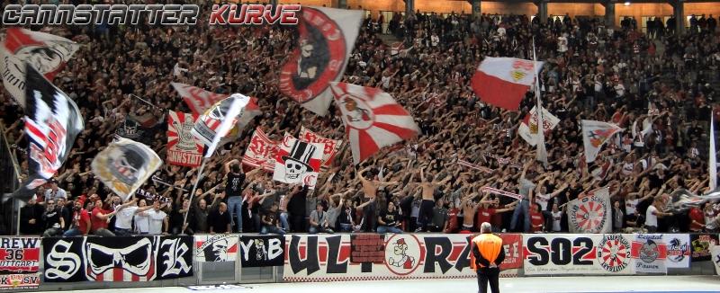 bl1415-07 2014-10-03 Hertha BSC - VfB - 111