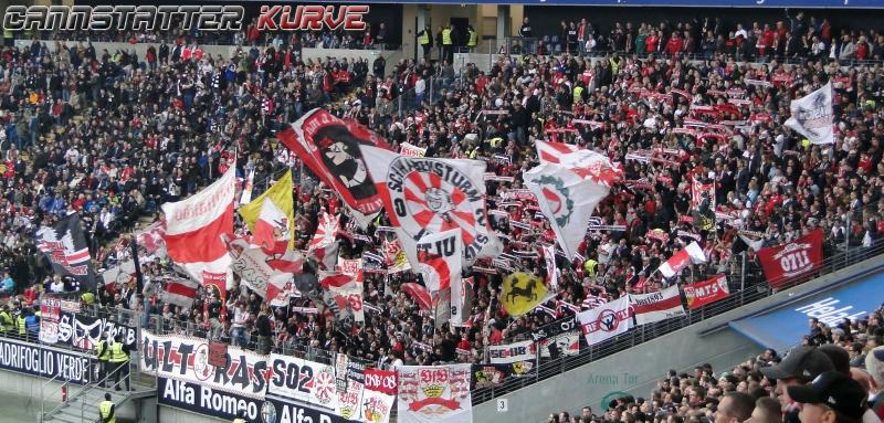 bl1415-09 2014-10-25 Eintracht Frankfurt - VfB - 079
