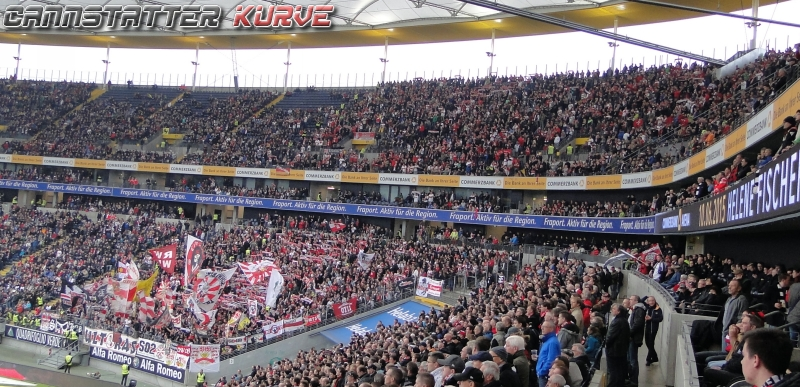 bl1415-09 2014-10-25 Eintracht Frankfurt - VfB - 085