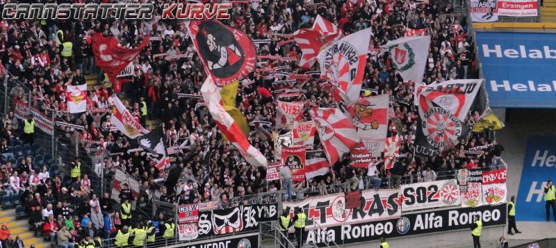 bl1415-09 2014-10-25 Eintracht Frankfurt - VfB - 087