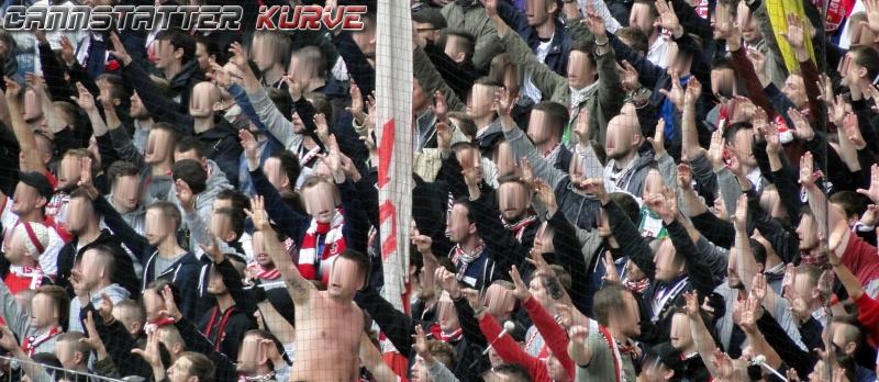 bl1415-09 2014-10-25 Eintracht Frankfurt - VfB - 101