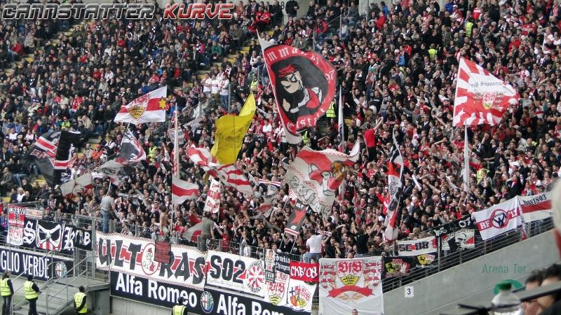 bl1415-09 2014-10-25 Eintracht Frankfurt - VfB - 108
