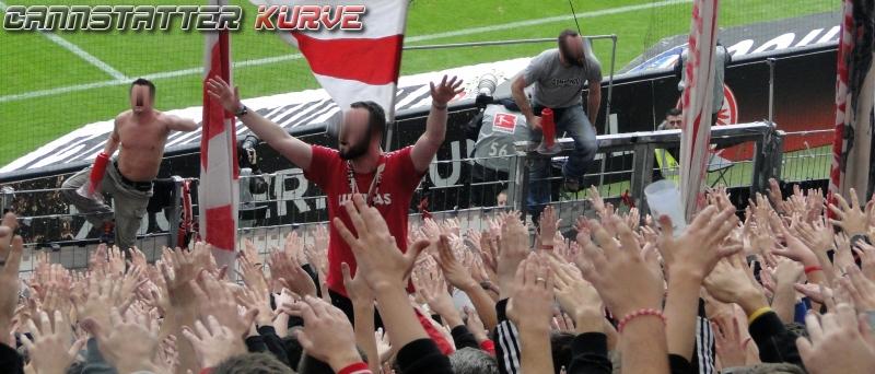 bl1415-09 2014-10-25 Eintracht Frankfurt - VfB - 119