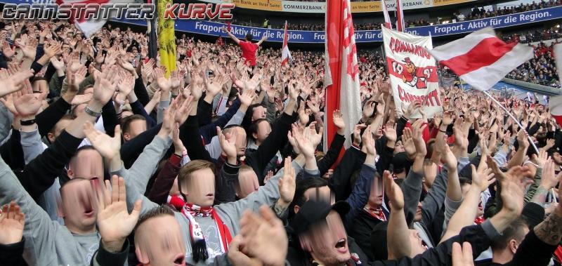 bl1415-09 2014-10-25 Eintracht Frankfurt - VfB - 134