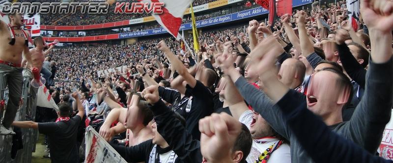 bl1415-09 2014-10-25 Eintracht Frankfurt - VfB - 147