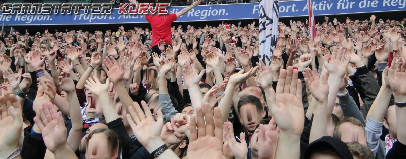 bl1415-09 2014-10-25 Eintracht Frankfurt - VfB - 150