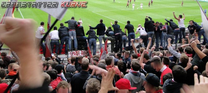bl1415-09 2014-10-25 Eintracht Frankfurt - VfB - 152