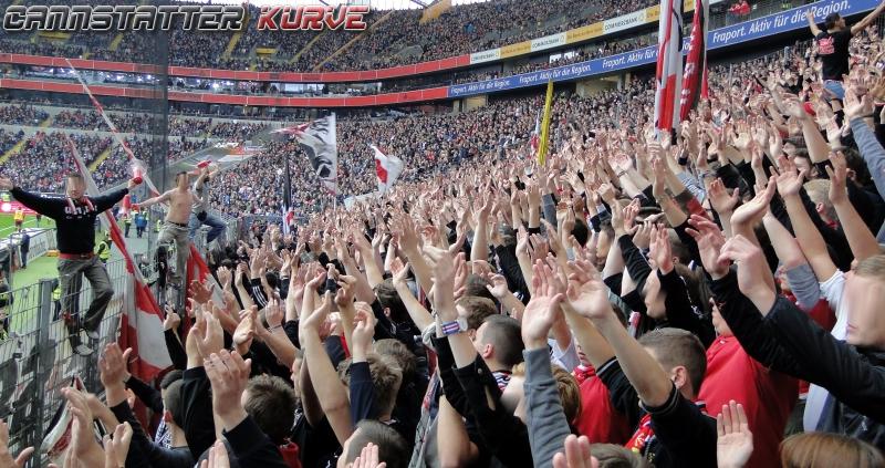 bl1415-09 2014-10-25 Eintracht Frankfurt - VfB - 162