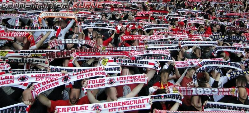 bl1415-09 2014-10-25 Eintracht Frankfurt - VfB - 209