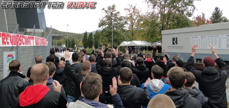 oberliga1415-11 2014-10-12 SSV Reutlingen - Stuttgarter Kickers II - 016