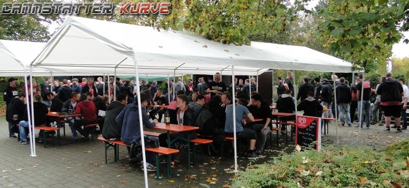 oberliga1415-11 2014-10-12 SSV Reutlingen - Stuttgarter Kickers II - 023