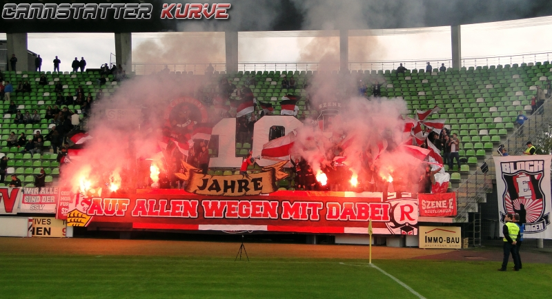 oberliga1415-11 2014-10-12 SSV Reutlingen - Stuttgarter Kickers II - 058