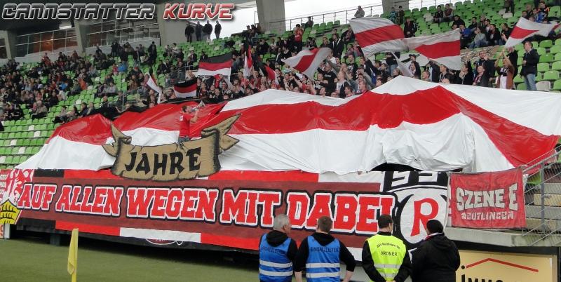 oberliga1415-11 2014-10-12 SSV Reutlingen - Stuttgarter Kickers II - 069
