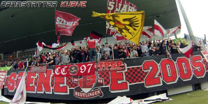 oberliga1415-11 2014-10-12 SSV Reutlingen - Stuttgarter Kickers II - 075