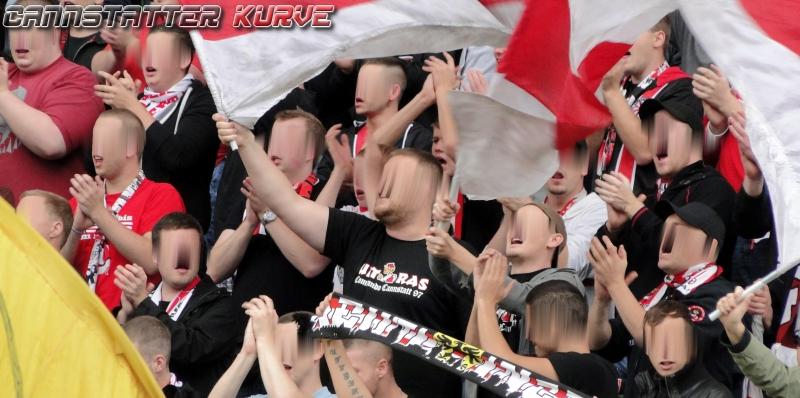 oberliga1415-11 2014-10-12 SSV Reutlingen - Stuttgarter Kickers II - 085
