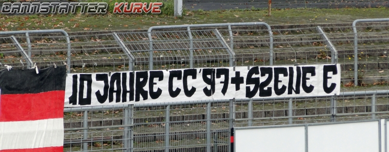 oberliga1415-11 2014-10-12 SSV Reutlingen - Stuttgarter Kickers II - 110