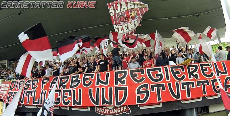 oberliga1415-11 2014-10-12 SSV Reutlingen - Stuttgarter Kickers II - 134-2