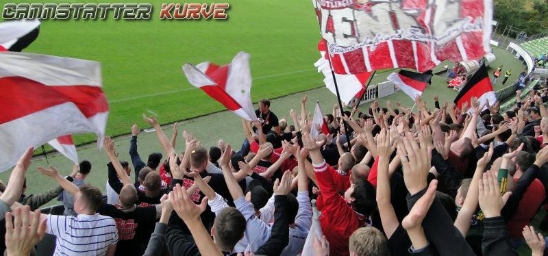 oberliga1415-11 2014-10-12 SSV Reutlingen - Stuttgarter Kickers II - 137