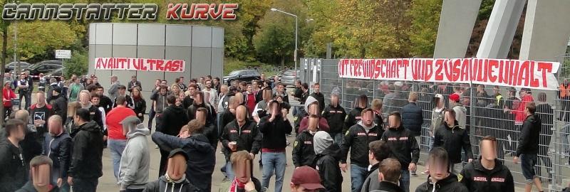 oberliga1415-11 2014-10-12 SSV Reutlingen - Stuttgarter Kickers II - 149