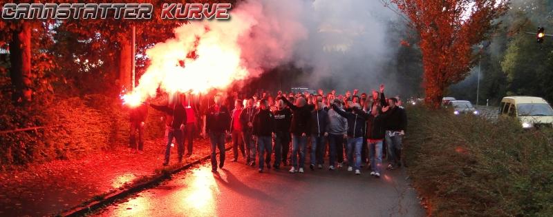 oberliga1415-11 2014-10-12 SSV Reutlingen - Stuttgarter Kickers II - 167