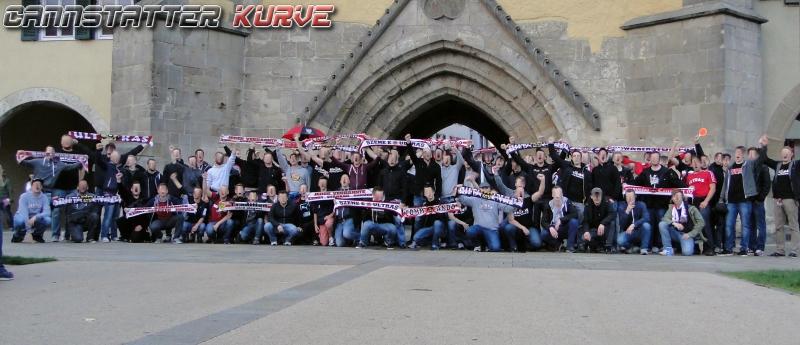 oberliga1415-11 2014-10-12 SSV Reutlingen - Stuttgarter Kickers II - 177