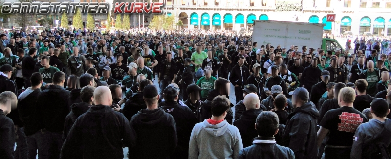 uefa1415-03 2014-10-23 Inter Mailand - AS St. Etienne - 056