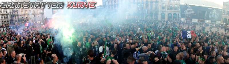 uefa1415-03 2014-10-23 Inter Mailand - AS St. Etienne - 150