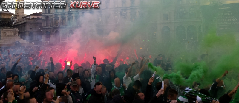 uefa1415-03 2014-10-23 Inter Mailand - AS St. Etienne - 161
