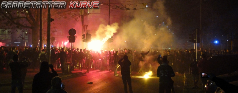 uefa1415-03 2014-10-23 Inter Mailand - AS St. Etienne - 197