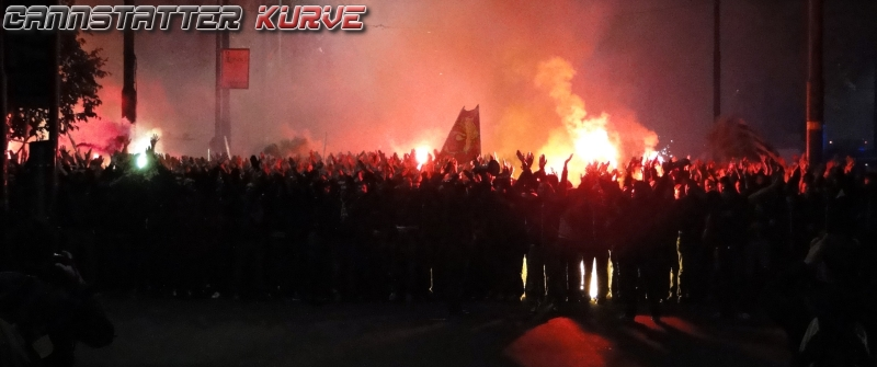 uefa1415-03 2014-10-23 Inter Mailand - AS St. Etienne - 203